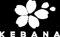kebana-logo-blanco